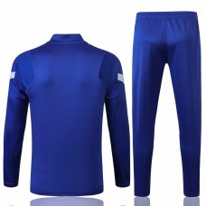 Chelsea Training Technical Football Tracksuit 2020