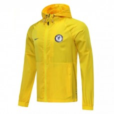 Chelsea All Weather Jacket 2020 2021