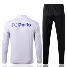 FC Porto Training Football Tracksuit 2019-20