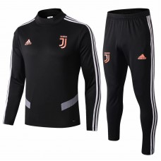 Juventus Football Technical Training Tracksuit 2019/20