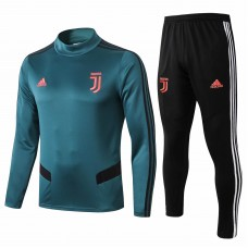 Juventus Technical Training Football Tracksuit 2019/20